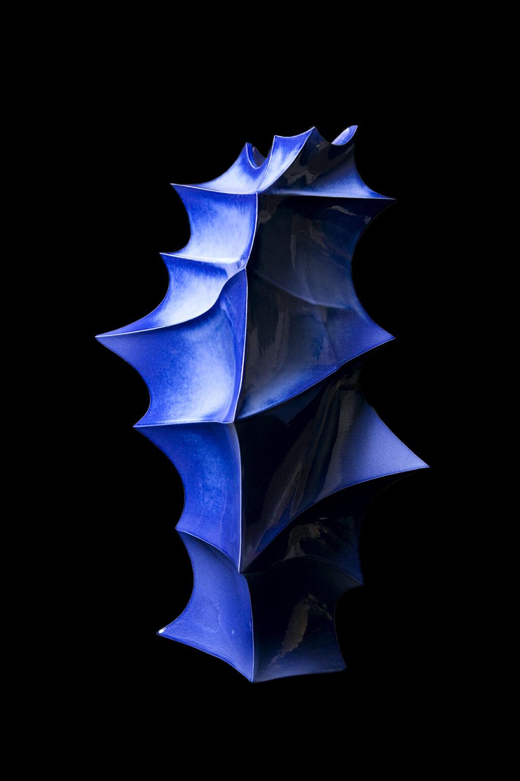 אופיר זמודזאק, הביאנלה במוזא, צילום הדר סייפן 3