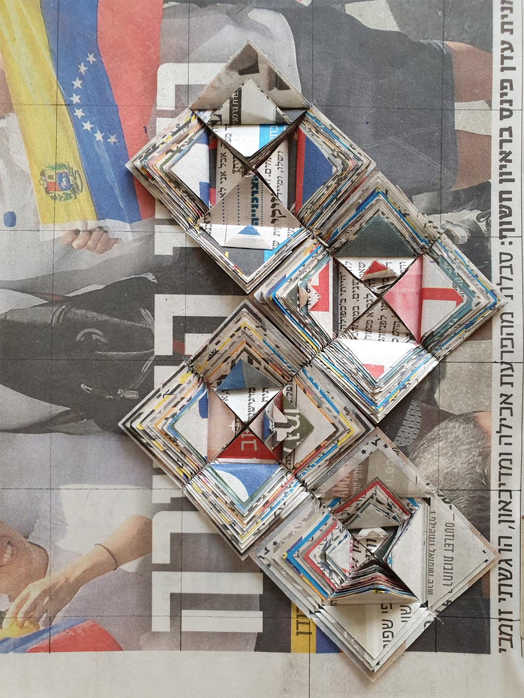 נעמי משיח 3, תצלום מירב רהט