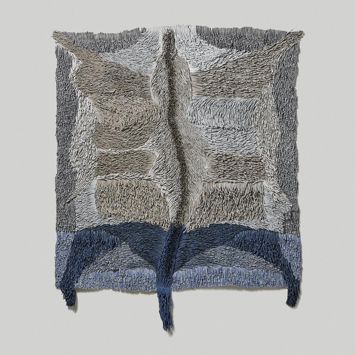 Bianca Severijns - 2018 - protective Blanket 2-5